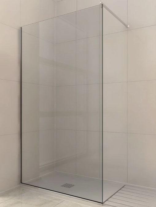 xham statik per dush kabine