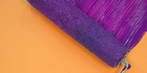 Si të kemi idetë e duhura për zgjedhje të ngjyrave në shtëpinë tuaj
